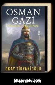 Osman Gazi & Çınarın Gölgesinde