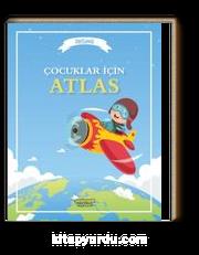 Çocuklar için Atlas
