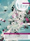 Sayı:41 Şubat 2015 İtibar Edebiyat ve Fikriyat Dergisi