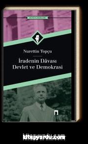 İradenin Davası/Devlet ve Demokrasi
