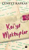 Kai'ye Mektuplar