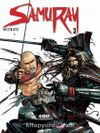 Samuray 3