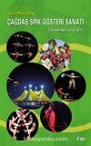 Çağdaş Sirk Gösteri Sanatı