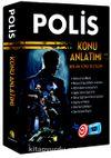 2015 Polis Konu Anlatımı