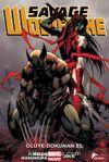 Savage Wolverine 2 / Ölüye Dokunan El