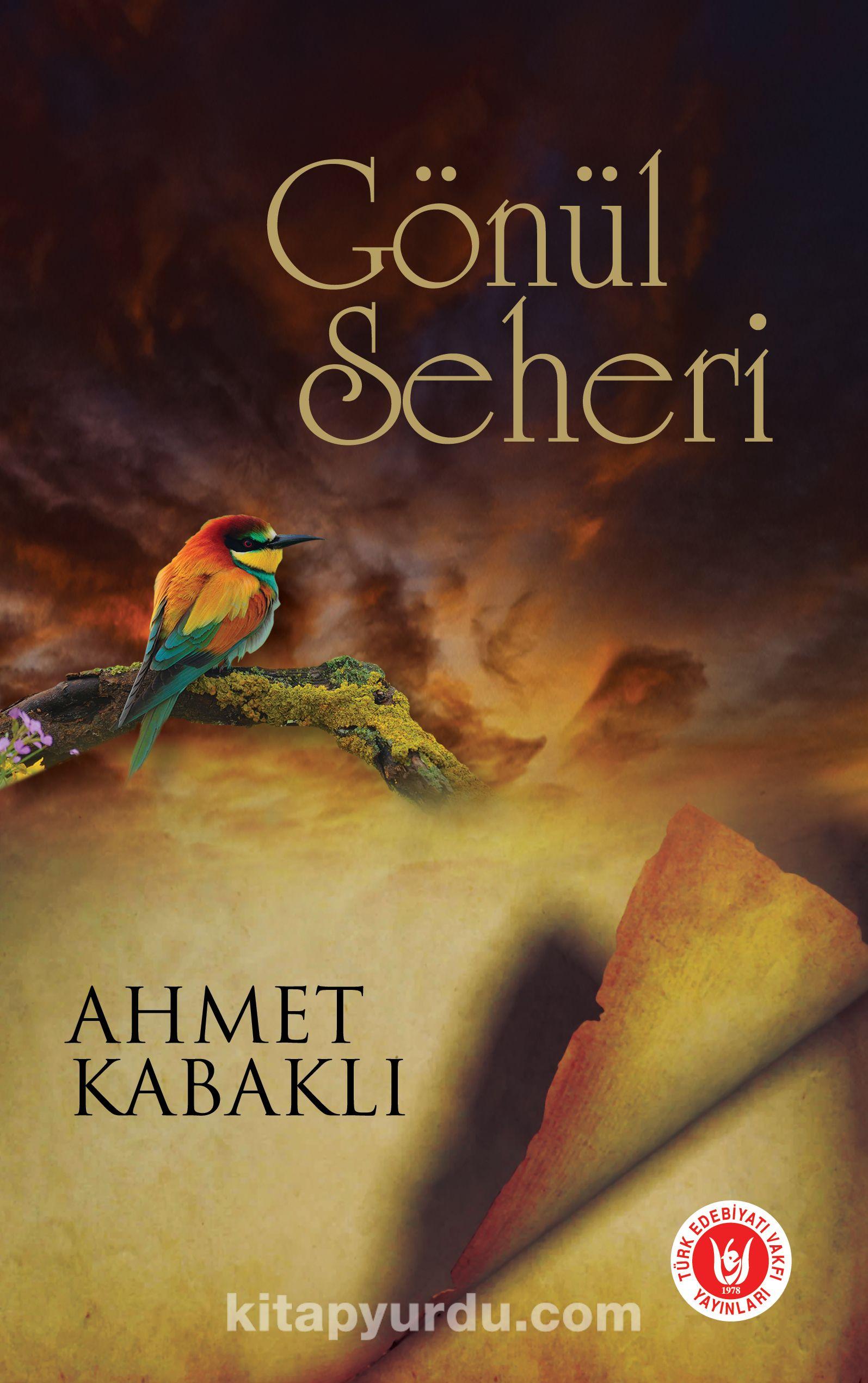 Gönül Seheri