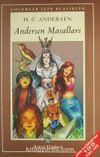 Andersen Masalları (Çocuklar İçin Klasikler)