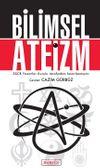 Bilimsel Ateizm