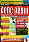 Genç Beyin Yıl:13 Sayı:123 Ekim 2014