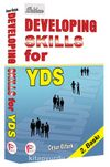 Developing Skills for YDS