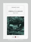 Ferda-yı Garam (Cep Boy) & Aşkın Yarını