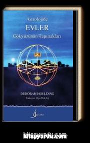 Astrolojide Evler & Gökyüzünün Tapınakları