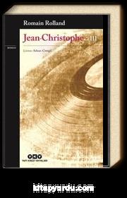 Jean-Christophe 3