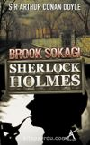 Brook Sokağı / Sherlock Holmes