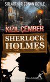 Kızıl Çember / Sherlock Holmes