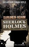 Sürünen Adam / Sherlock Holmes