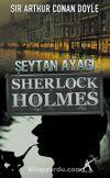 Şeytan Ayağı / Sherlock Holmes