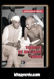 Türkiye ve Batı Asya Tarihi