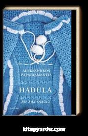 Hadula & Bir Ada Öyküsü