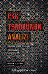PKK Terörünün Analizi Türkiye Terör Olayları Veri Tabanı