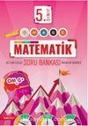 5. Sınıf Omage Matematik Soru Bankası