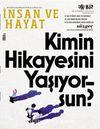 İnsan ve Hayat Dergisi Sayı:117 Kasım 2019