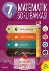 7 Sınıf Matematik Soru Bankası Fen Liselerine Hazırlık