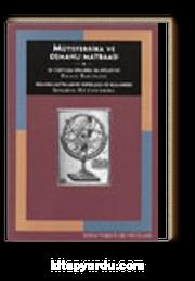 Müteferrika ve Osmanlı Matbaası