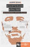Guantanamo Günlüğü