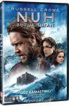 Noah - Nuh: Büyük Tufan (Dvd)