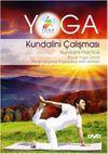 Yoga Kundalini Çalışması (Dvd)