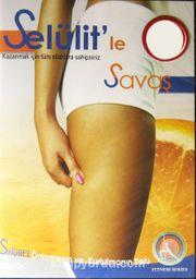 Selülit'le Savaş (DVD)