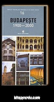Budapeşte 1900-2000