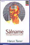 Salnema