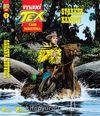 Tex Maxi 2 / Starker Kanunu