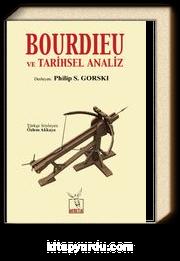 Bourdieu ve Tarihsel Analiz