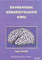 Davranışsal Nörofizyolojiye Giriş