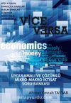 Vice Versa Uygulamalı ve Çözümlü Mikro-Makro İktisat Soru Bankası