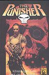 The Punisher 1 / Hoşgeldin Frank