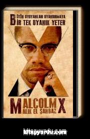 Malcolm X Ajandası