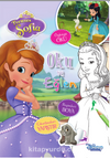 Disney Prenses Sofia Oku ve Eğlen