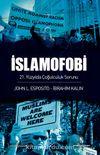 İslamofobi & 21. Yüzyılda Çoğulculuk Sorunu