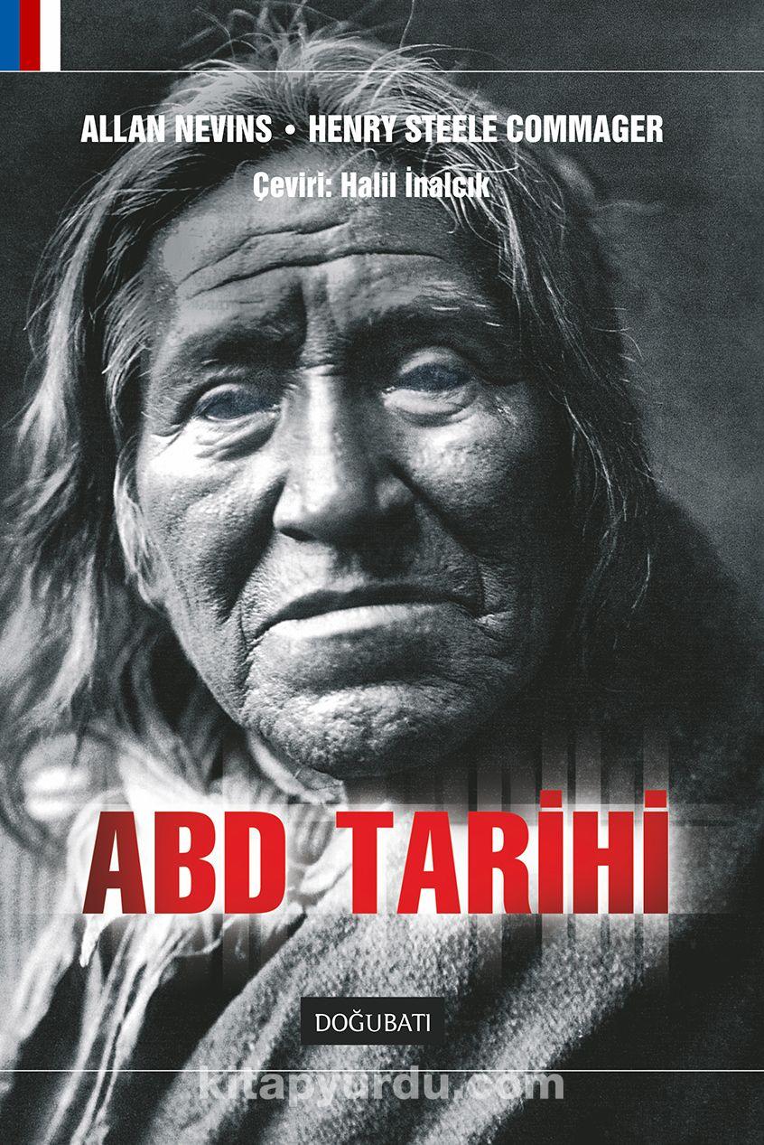 A.B.D. Tarihi