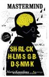 Mastermind & Sherlock Holmes Gibi Düşünmek