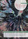 Sayı:42 Mart 2015 İtibar Edebiyat ve Fikriyat Dergisi