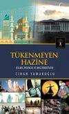 Tükenmeyen Hazine & İslam, İnsanlık ve Mali İbadetler