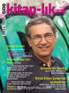 Kitap-lık Sayı:178 Mart-Nisan 2015