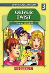 Oliver Twist / Dünya Klasikleri Dizisi 3