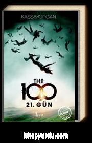 The 100 /  21. Gün  2. Kitap