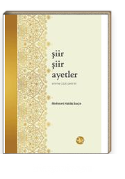 Şiir Şiir Ayetler & Amme Cüzü Çevirisi